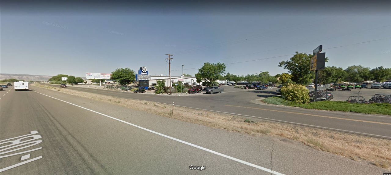 3080 I-70 Business Loop Property Photo