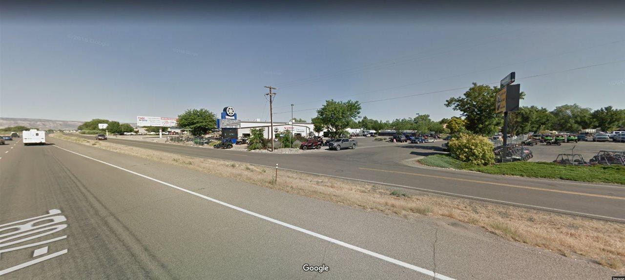 3080 I-70 Business Loop Property Photo 1