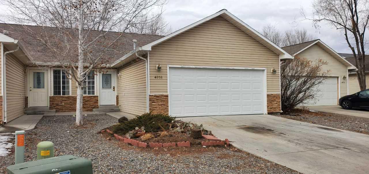 Flint Ridge Fil 1&2 Real Estate Listings Main Image