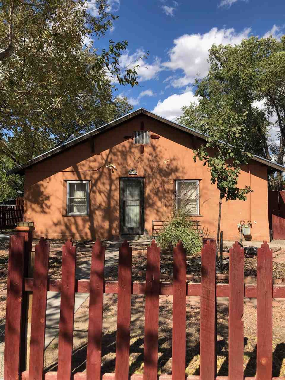 Benton Cannon 1 Real Estate Listings Main Image