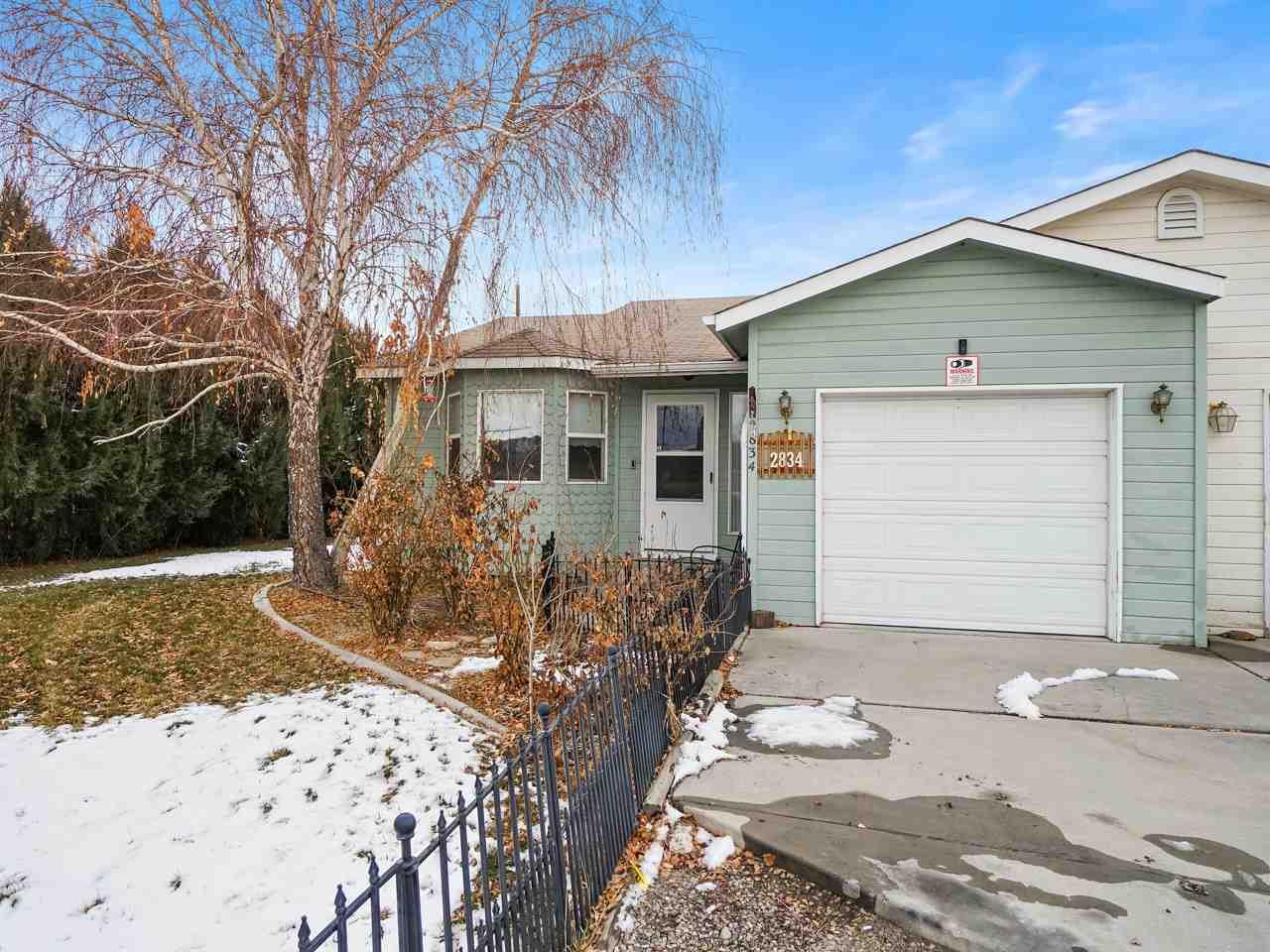 Morningside 2 Real Estate Listings Main Image