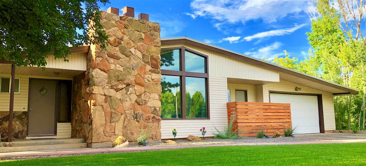 1994 S Broadway Property Photo - Grand Junction, CO real estate listing