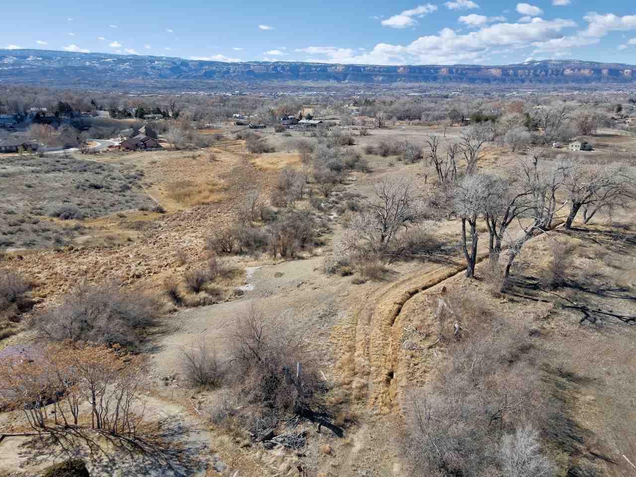 726 26 Road Property Photo 11