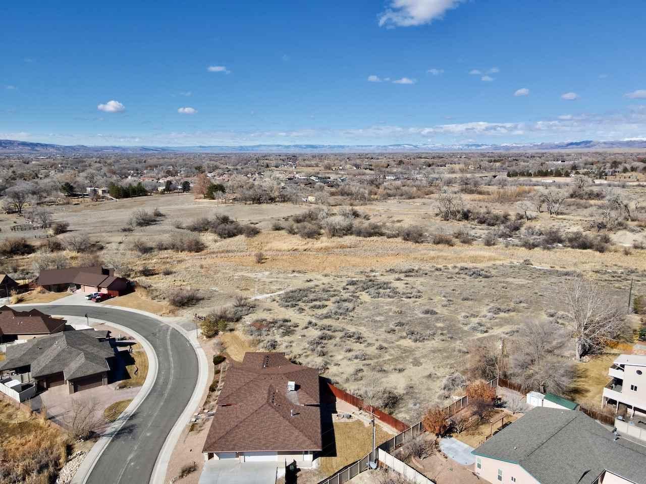 726 26 Road Property Photo 15