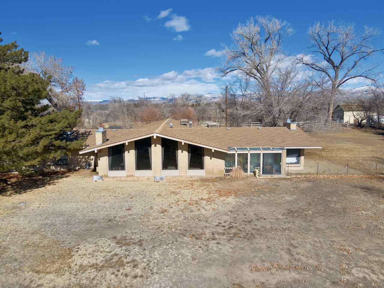 726 26 Road Property Photo 22