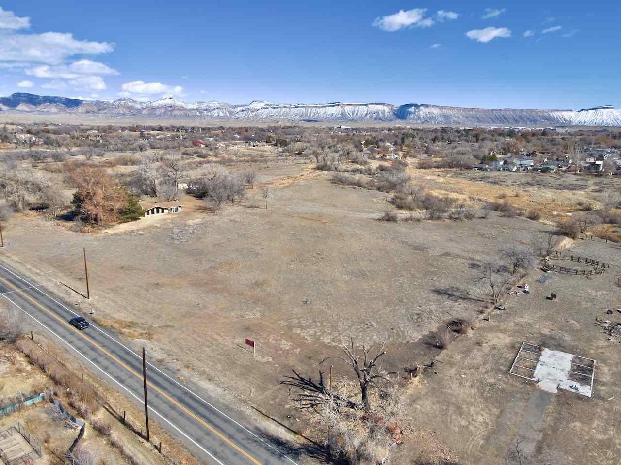 726 26 Road Property Photo 30