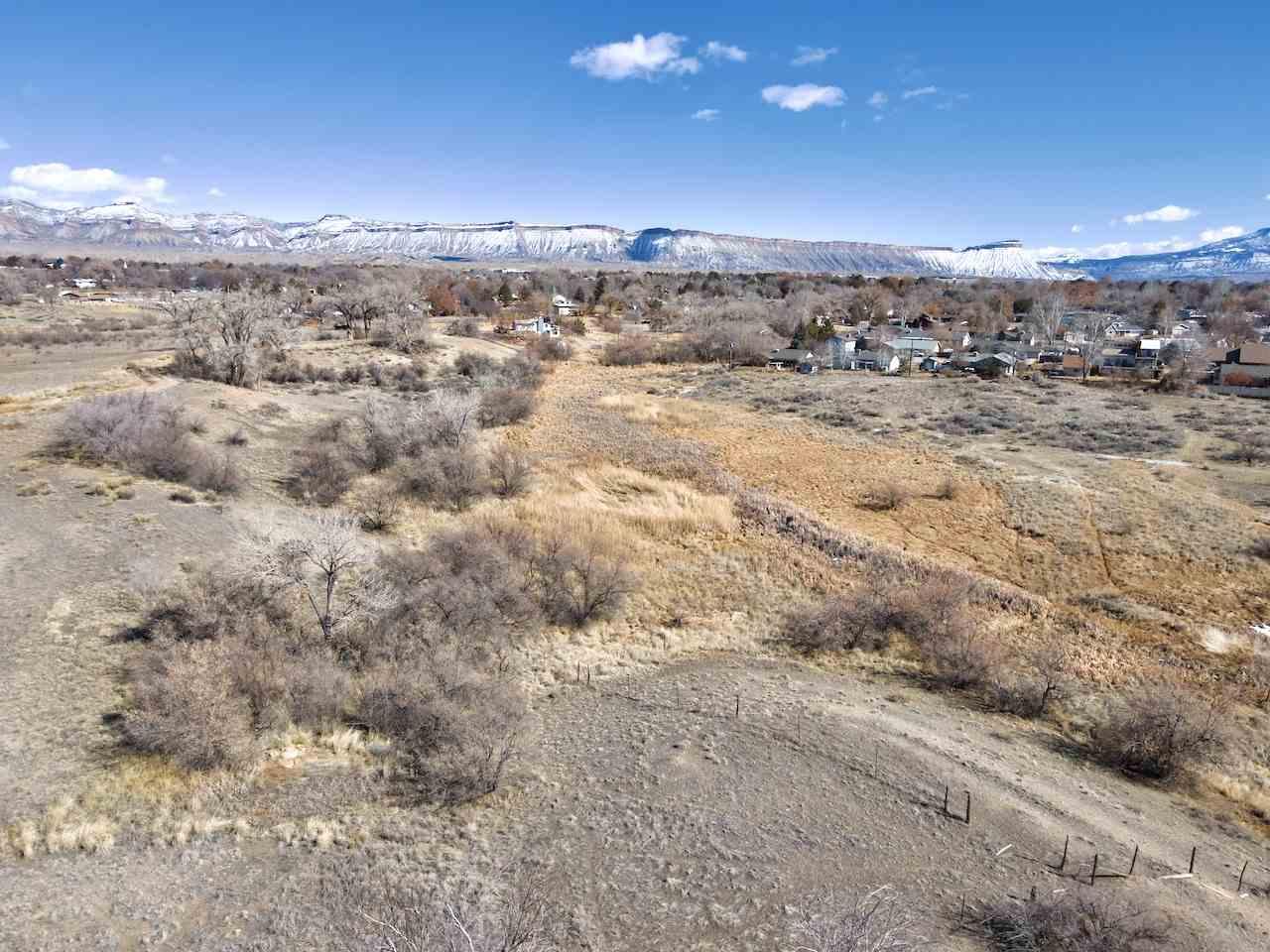 726 26 Road Property Photo 31