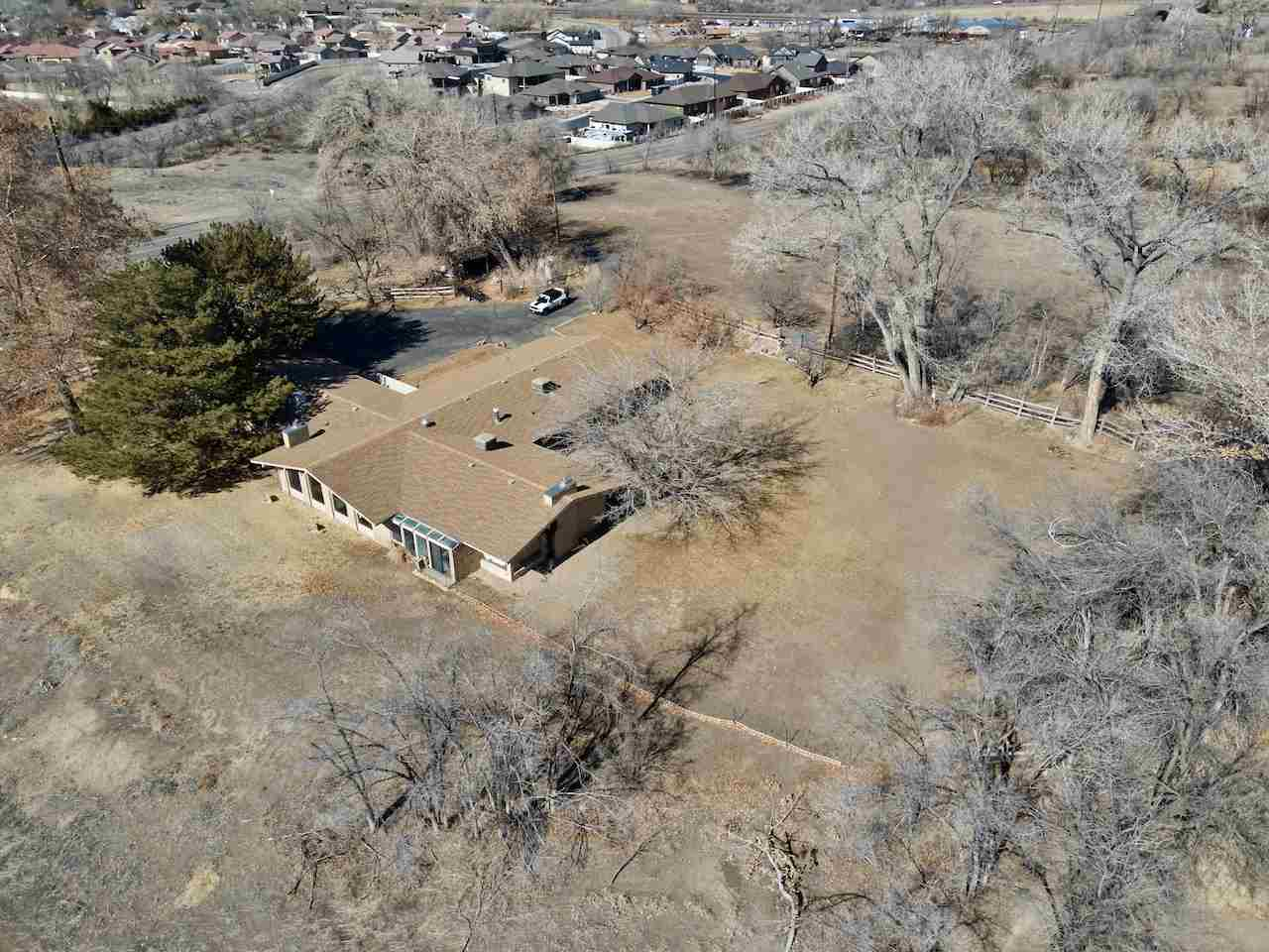 726 26 Road Property Photo 34