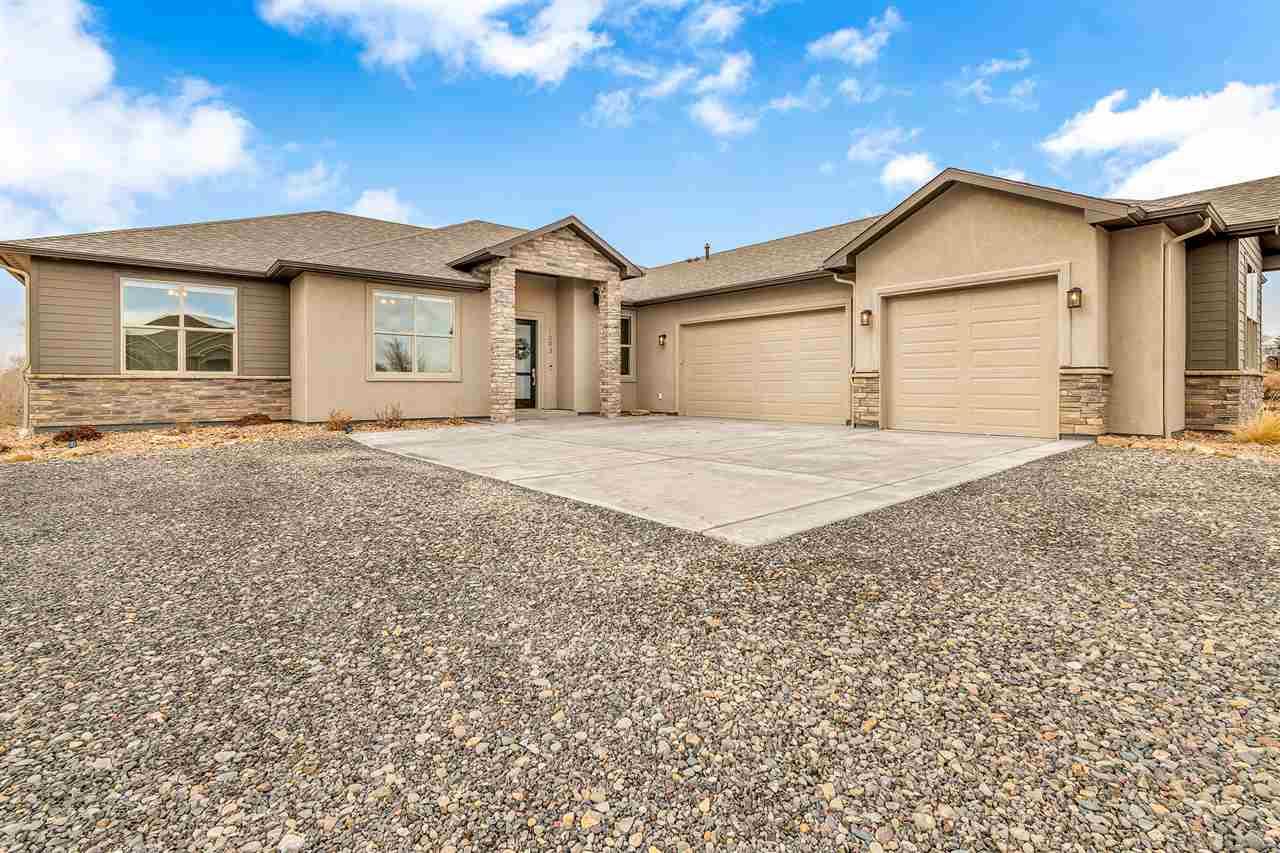 Pritchard Mesa Real Estate Listings Main Image
