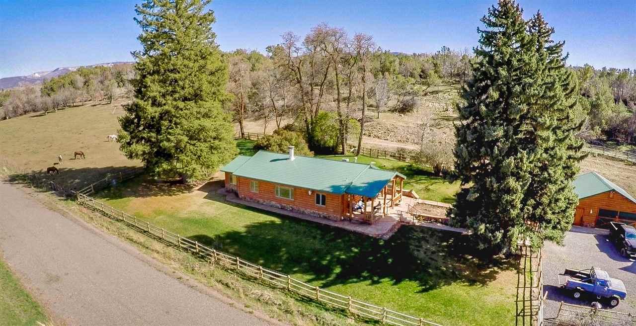 55945 Oe Road Property Photo 9