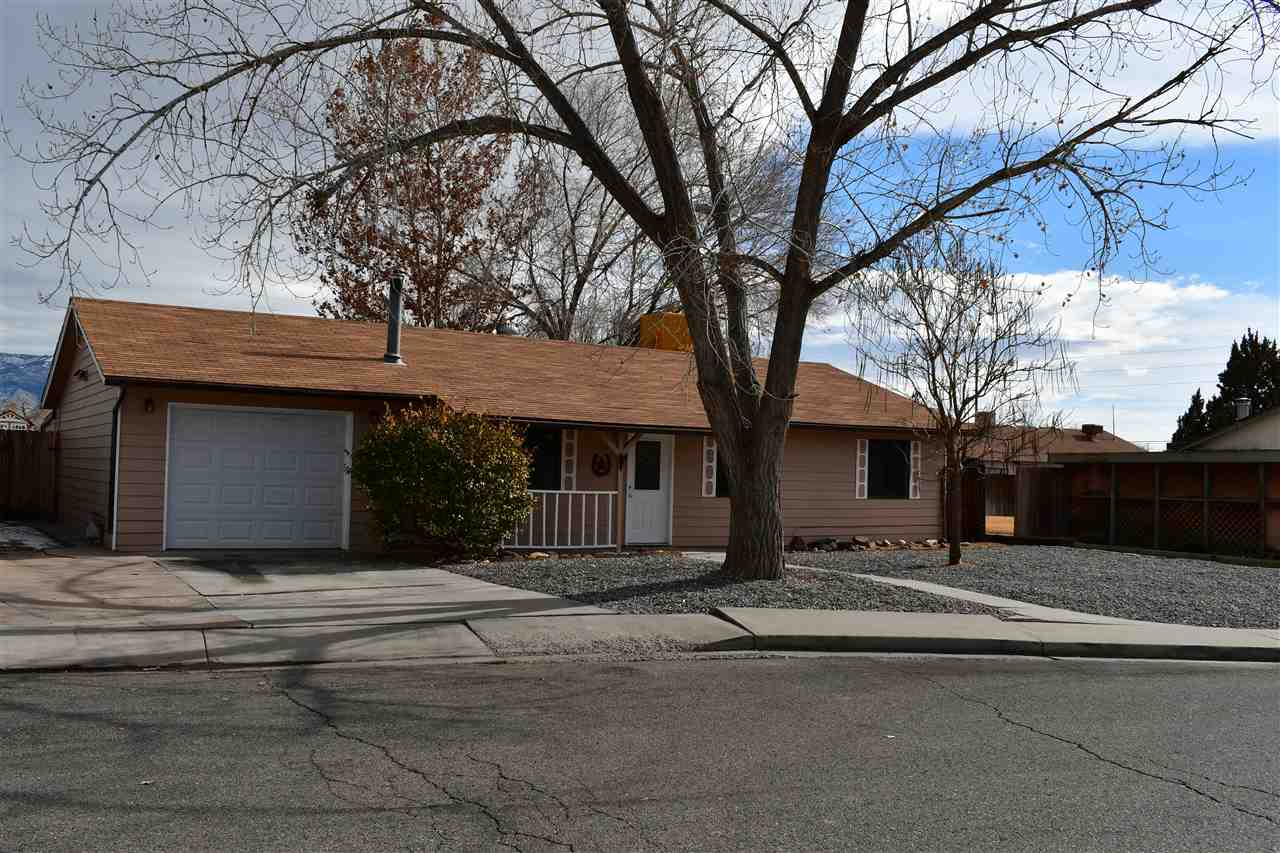 Topaz Real Estate Listings Main Image