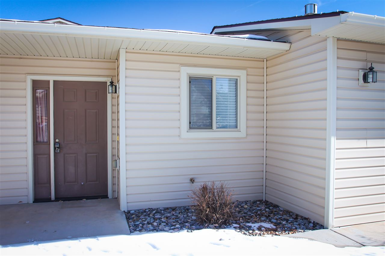 Cottonwood Fil 3 Real Estate Listings Main Image