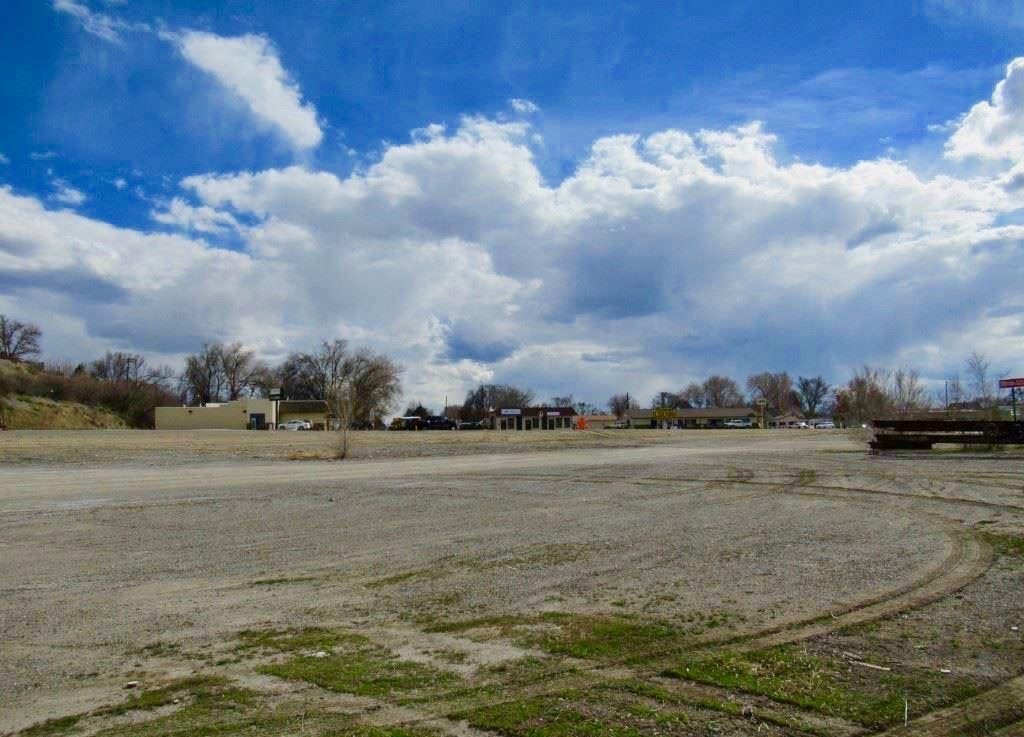 Tbd Highway 92 Property Photo