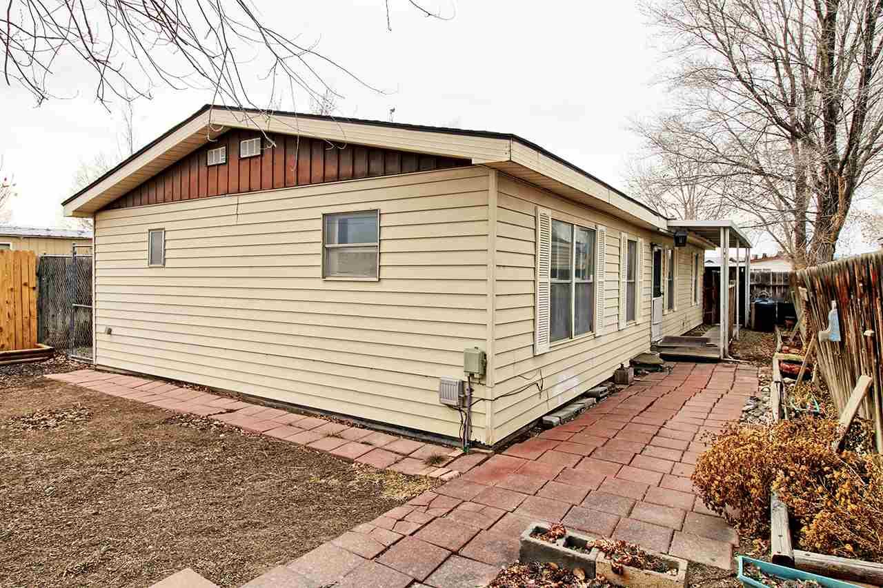 370 Clarinet Lane Property Photo