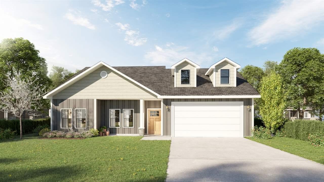 837 Adams Drive Property Photo - Fruita, CO real estate listing