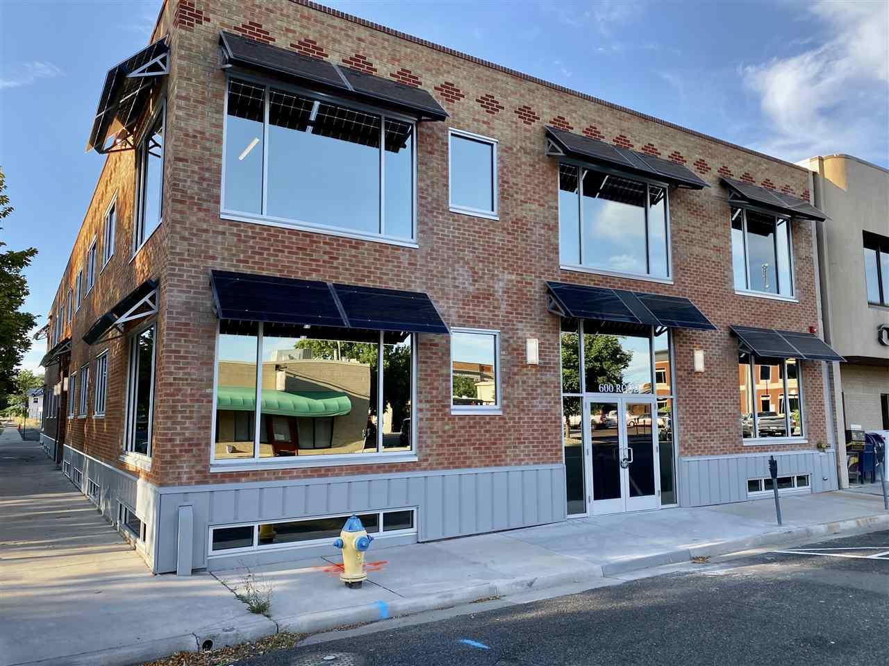 600 Rood Avenue #101 & 201 Property Photo 1