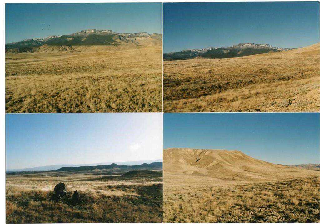 TBD C Road Property Photo 1