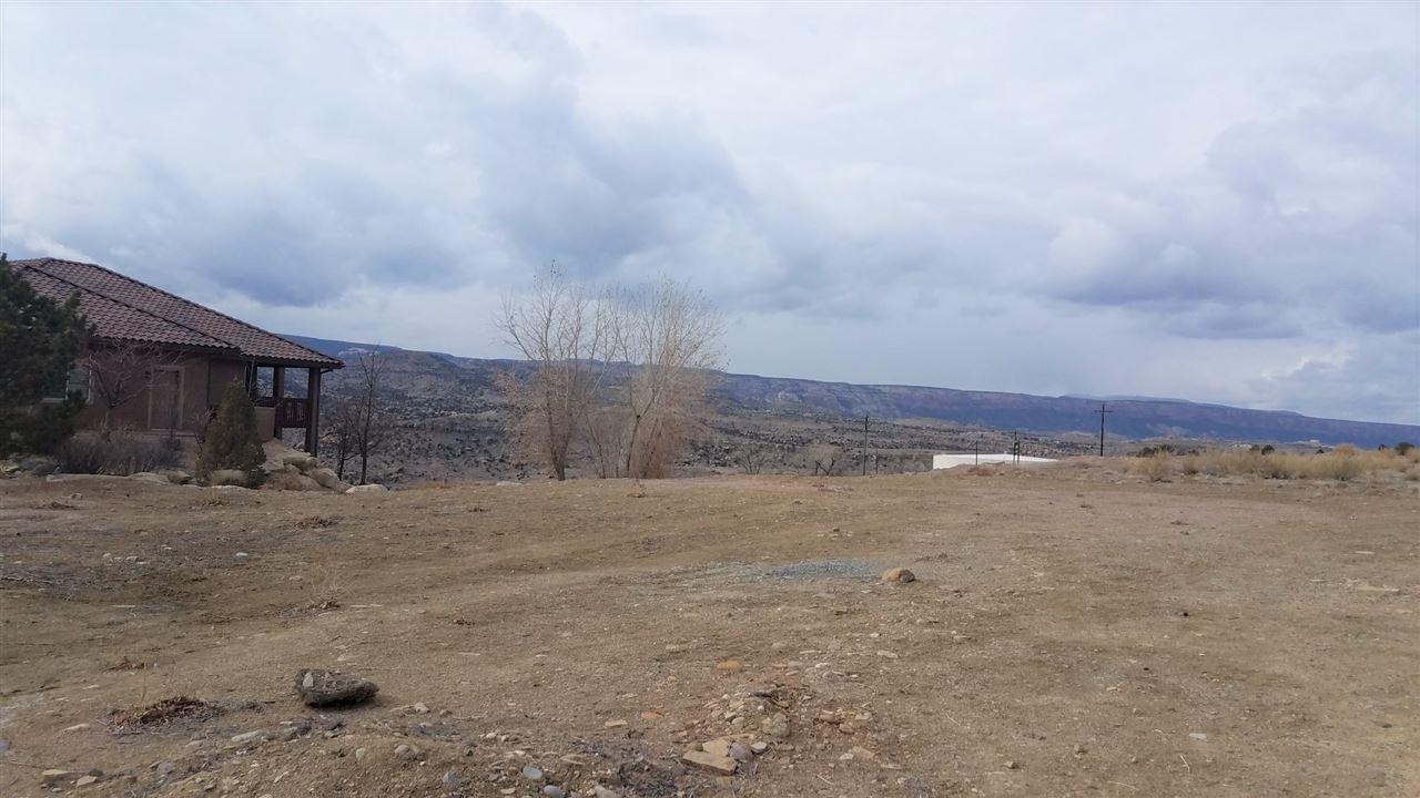209 River Ridge Drive Property Photo