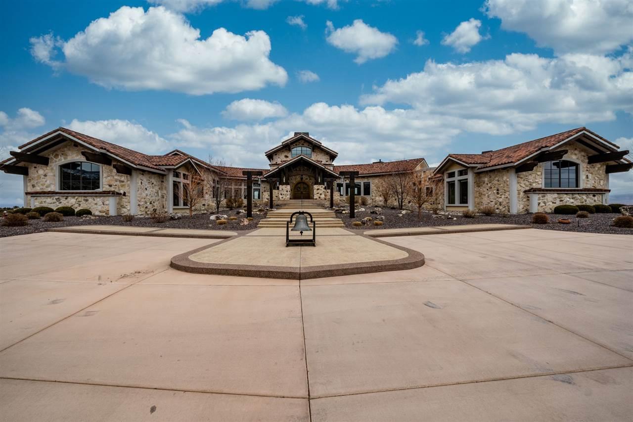 714 Curecanti Circle Property Photo 1