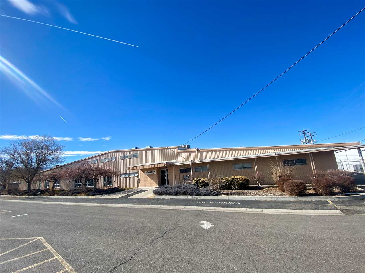 287 27 Road #1-4 Property Photo 1