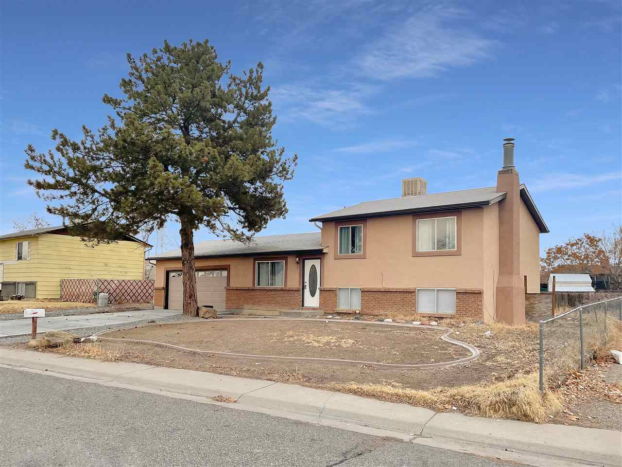 482 1/2 Grand Valley Drive Property Photo - Grand Junction, CO real estate listing