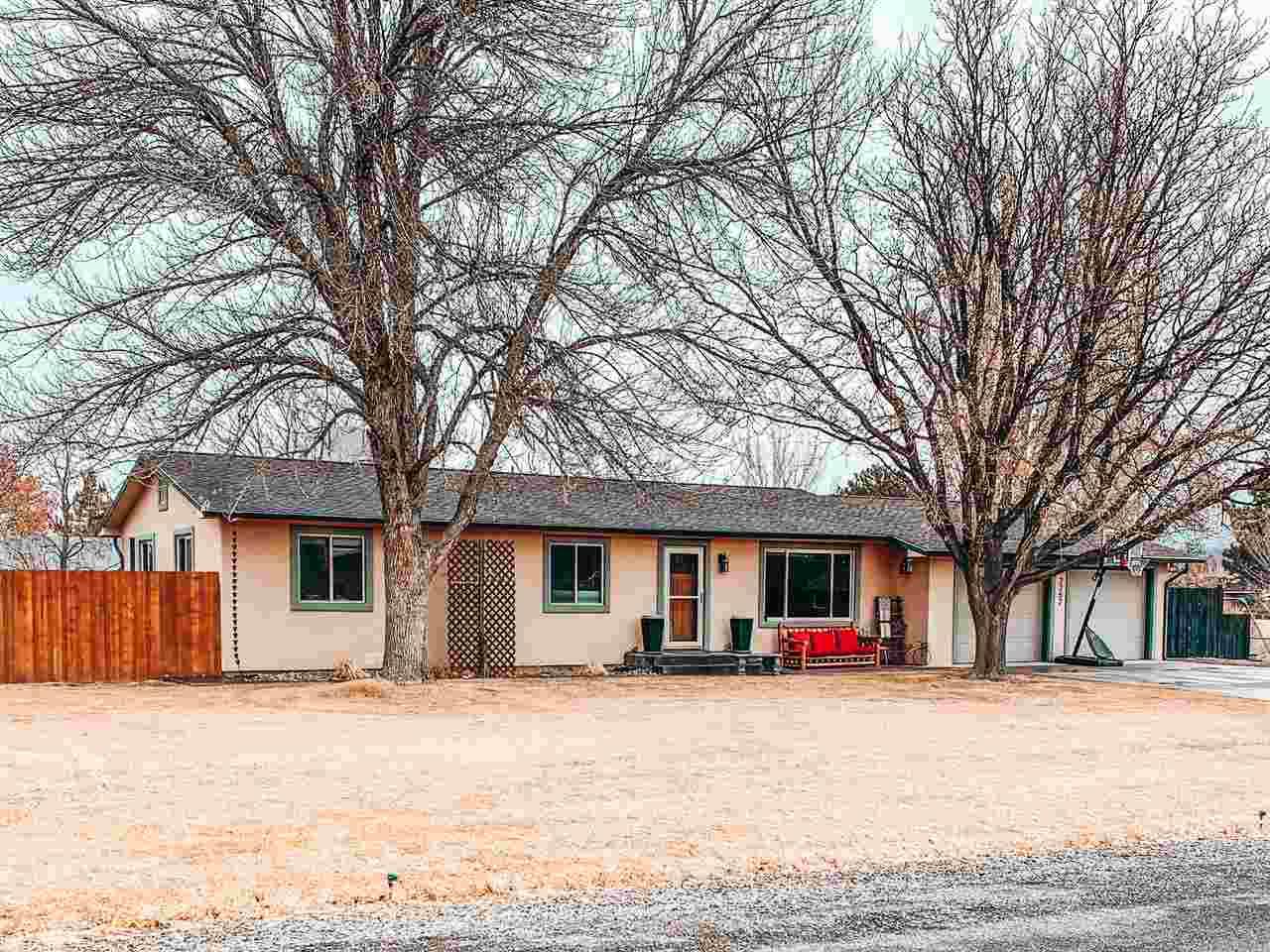 Redlands Village Acres Real Estate Listings Main Image