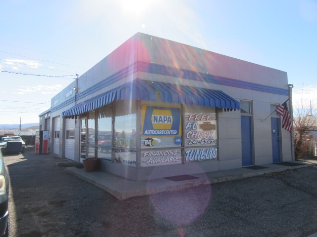 1063 Pitkin Avenue Property Photo 3