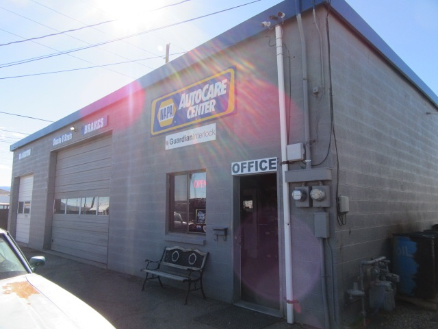 1063 Pitkin Avenue Property Photo 4