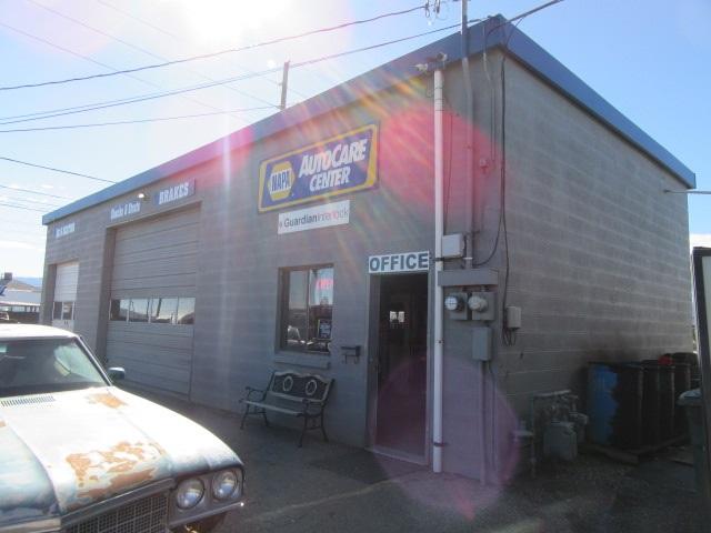 1063 Pitkin Avenue Property Photo 6