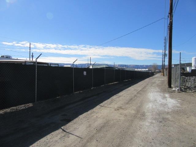 1063 Pitkin Avenue Property Photo 34