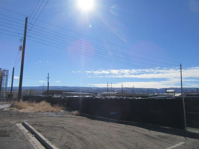 1063 Pitkin Avenue Property Photo 36