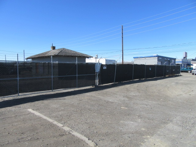 1063 Pitkin Avenue Property Photo 37