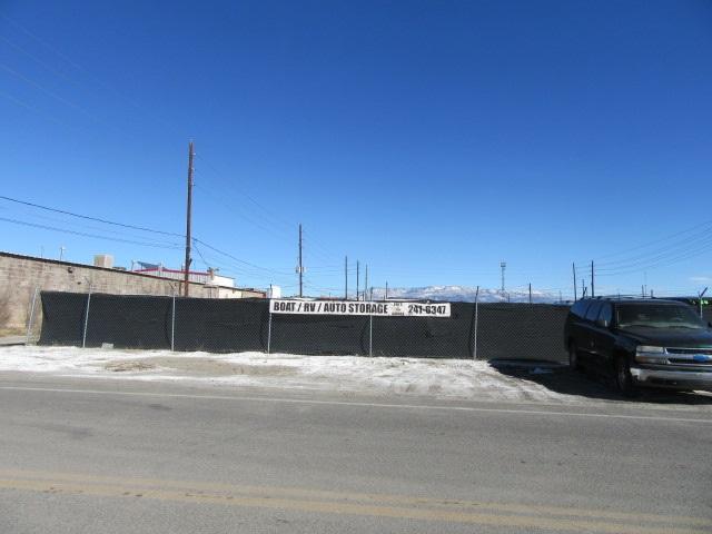1063 Pitkin Avenue Property Photo 38
