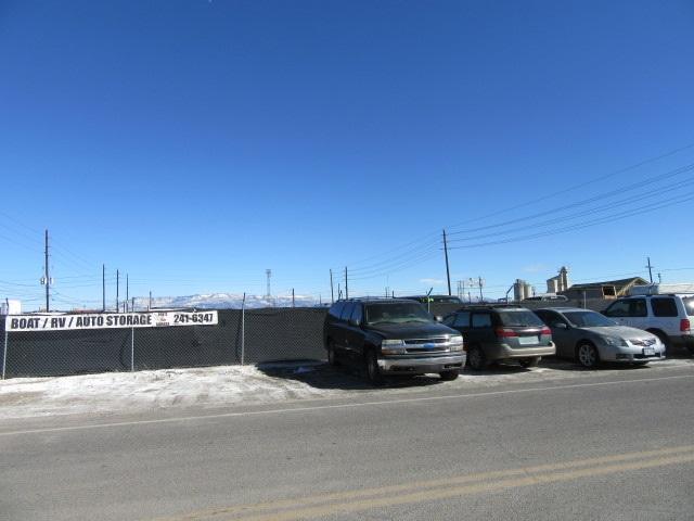 1063 Pitkin Avenue Property Photo 39