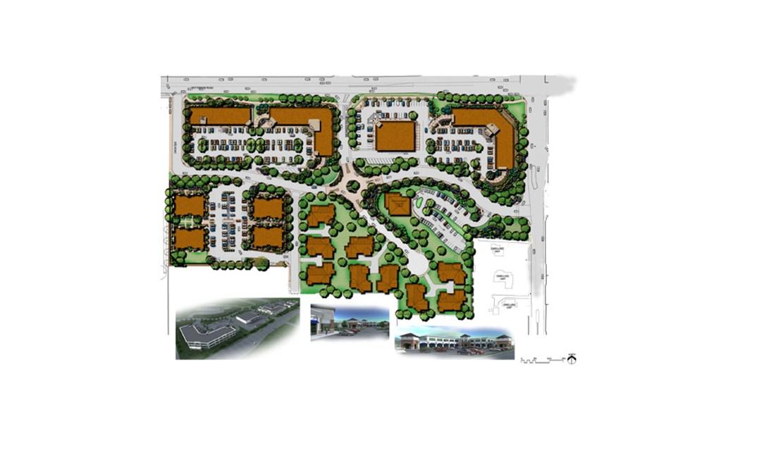 99999 Real Estate Listings Main Image