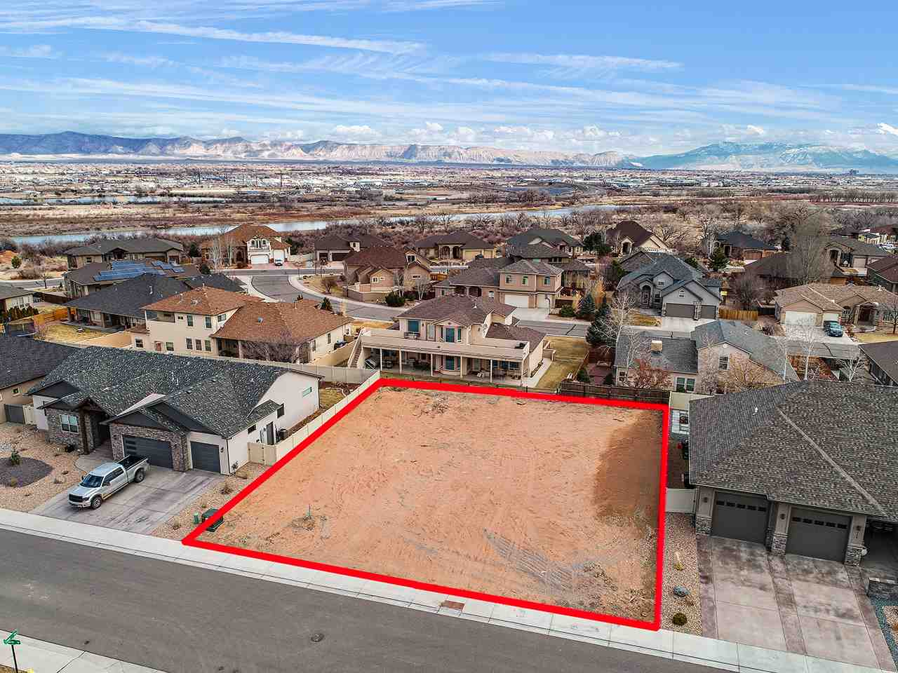 Independence Estates Real Estate Listings Main Image