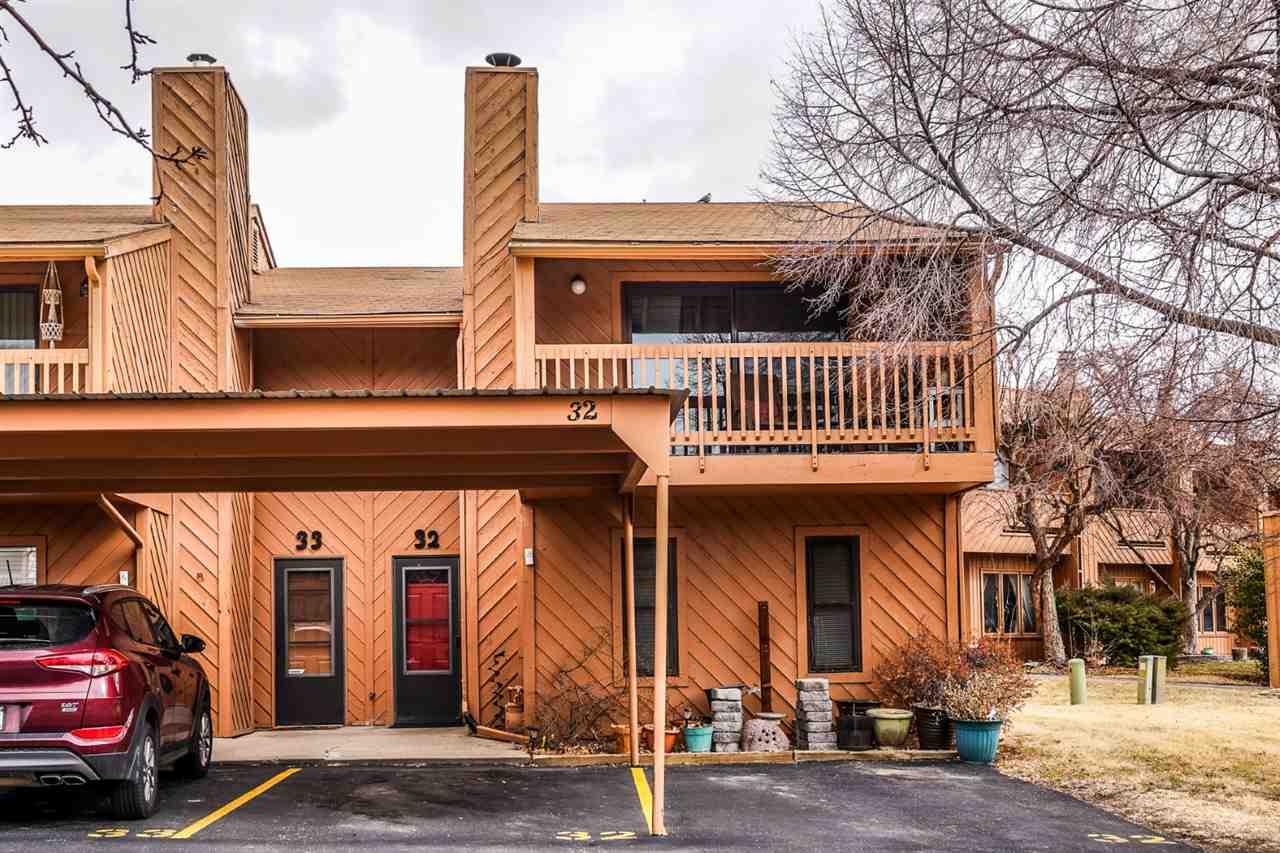 Cedar Terrace Real Estate Listings Main Image