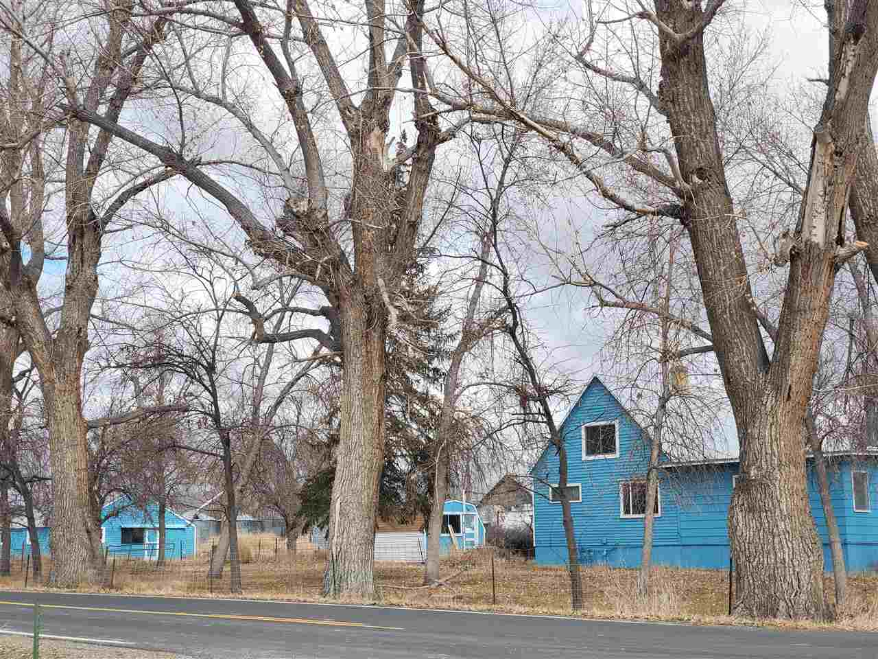 1452 P Road Property Photo