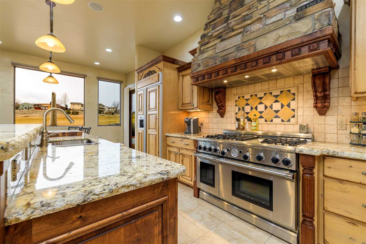 370 High Desert Road Property Photo 12