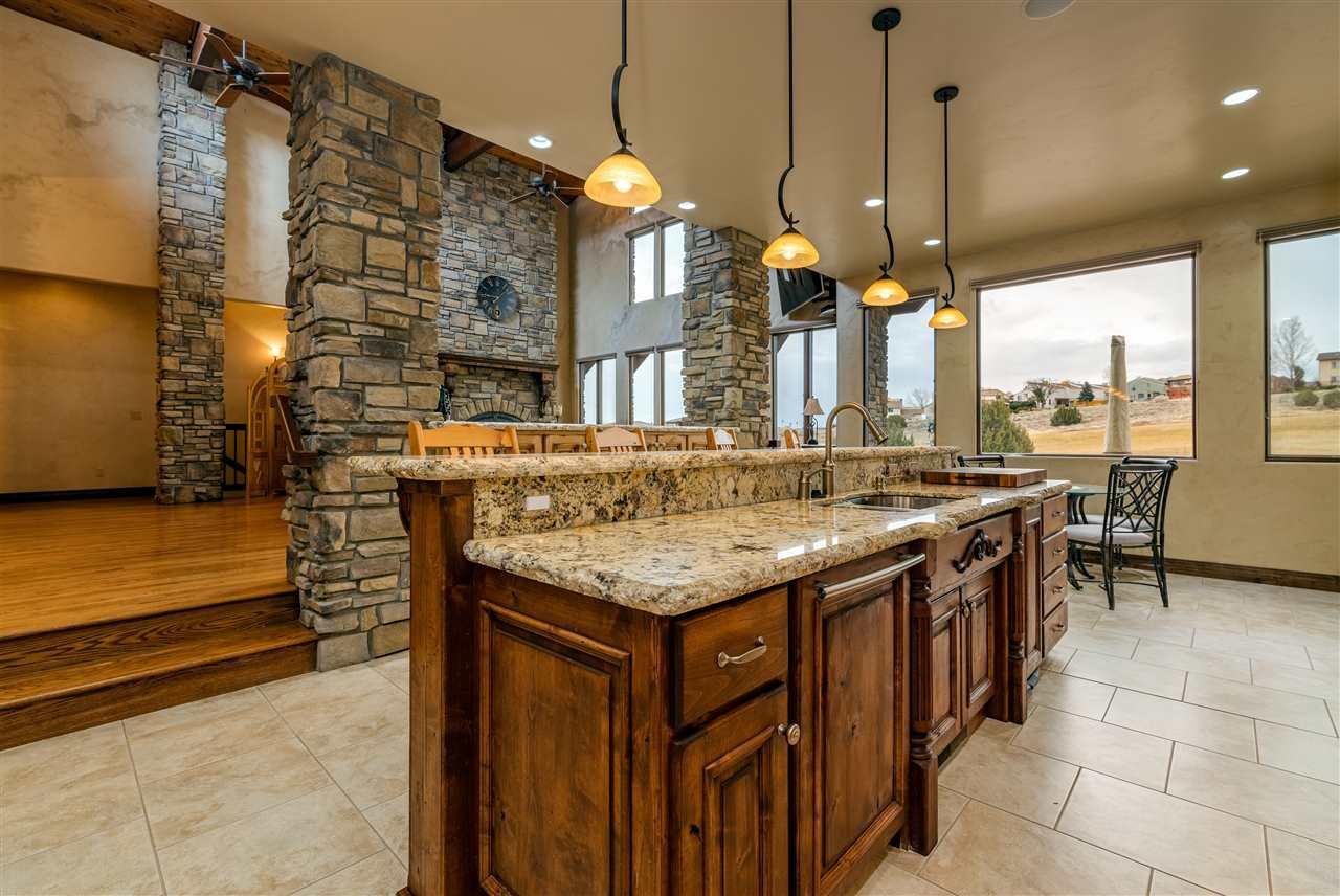 370 High Desert Road Property Photo 13