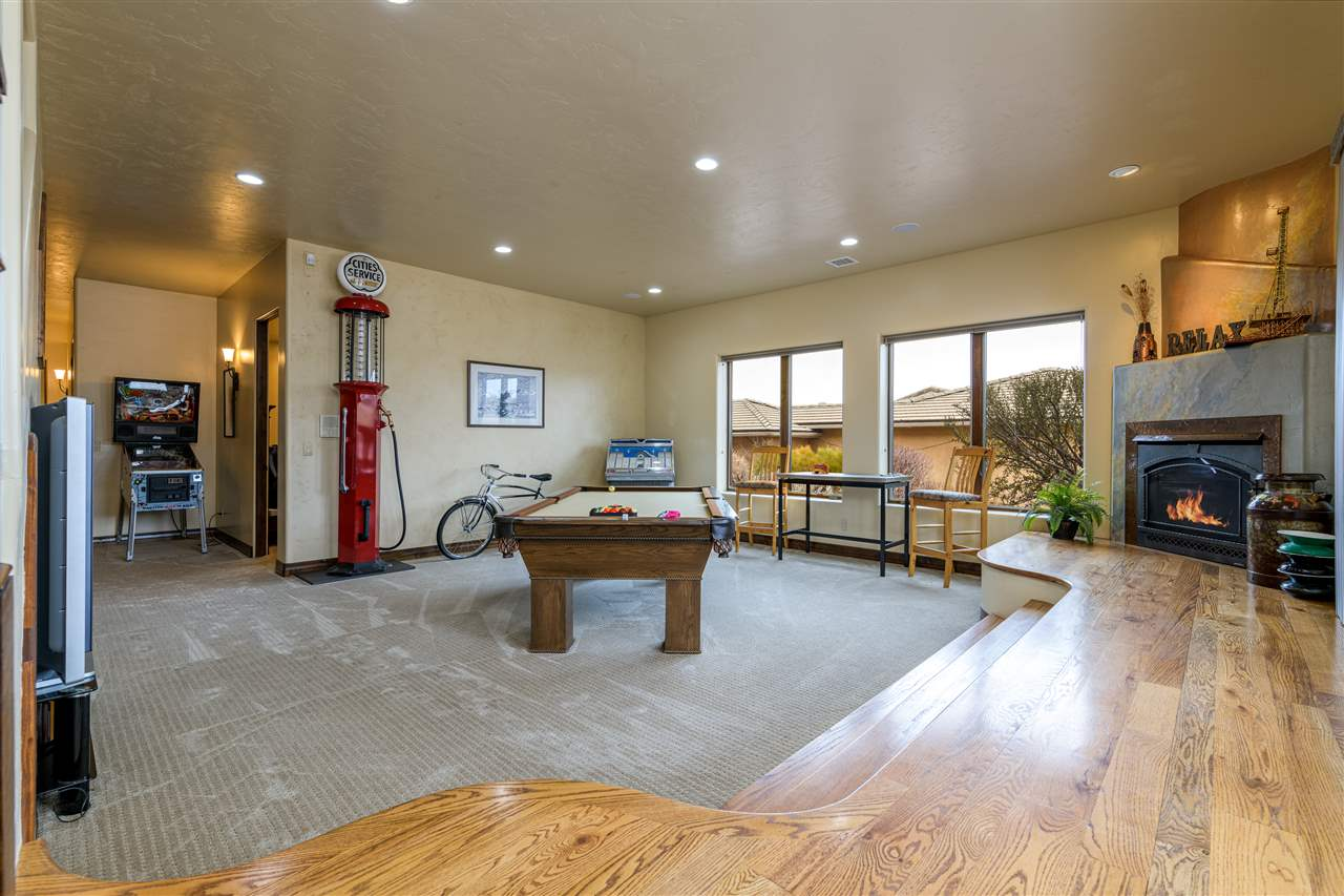 370 High Desert Road Property Photo 22