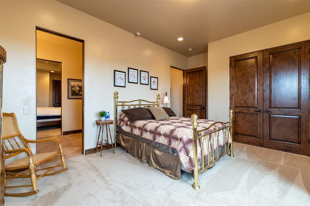 370 High Desert Road Property Photo 29