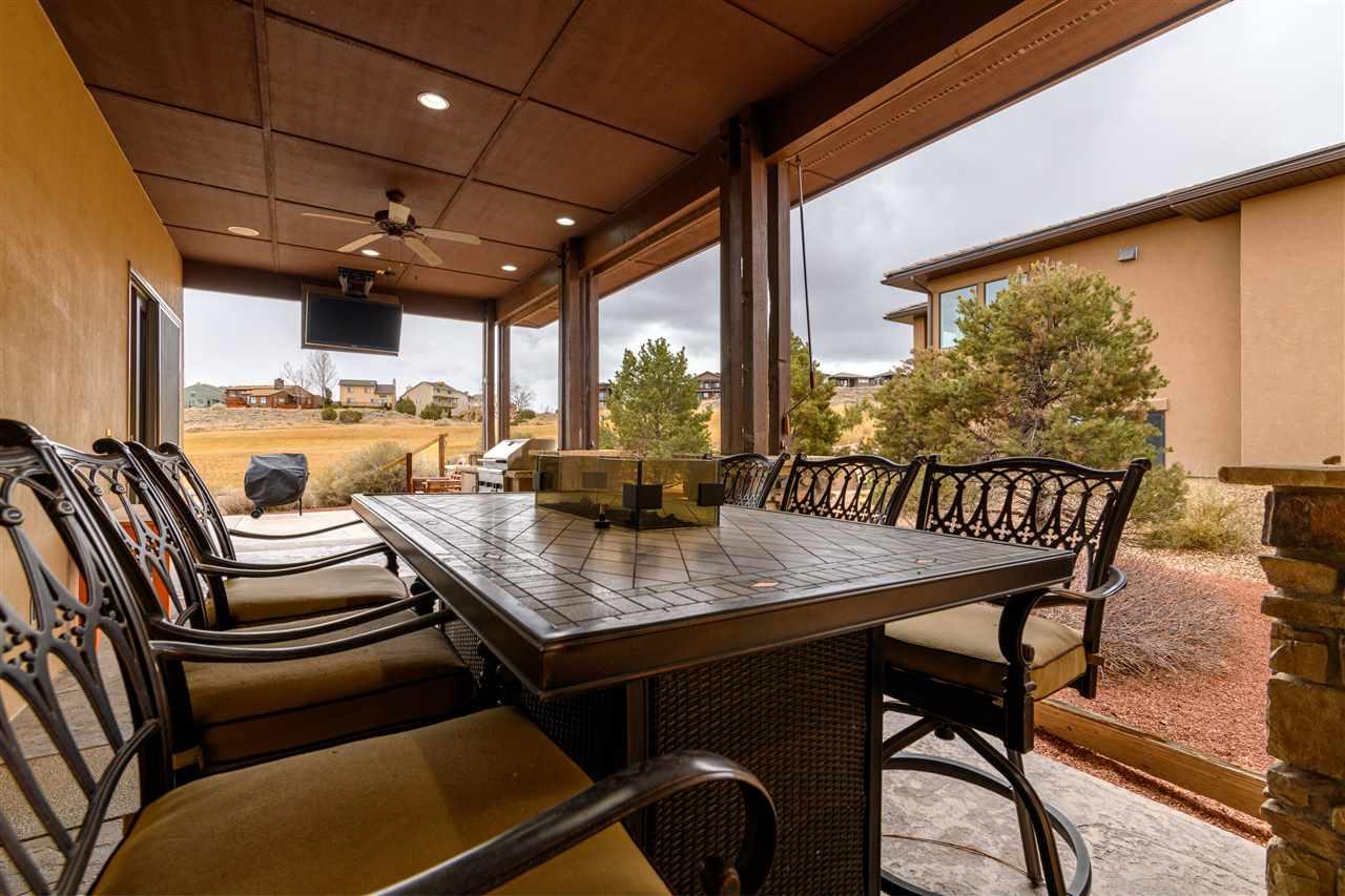 370 High Desert Road Property Photo 34
