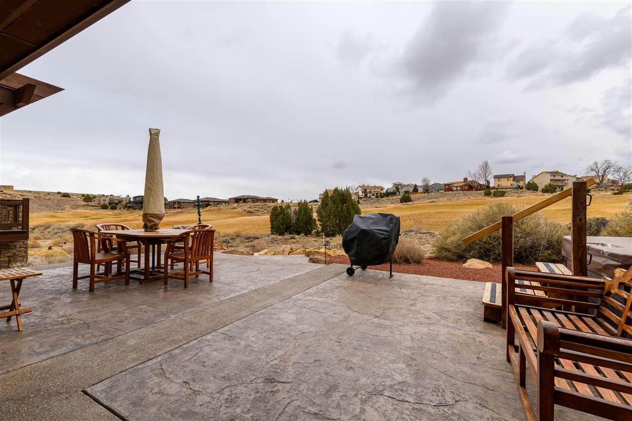370 High Desert Road Property Photo 35