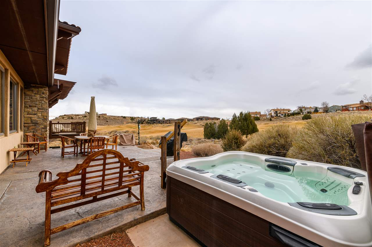 370 High Desert Road Property Photo 36