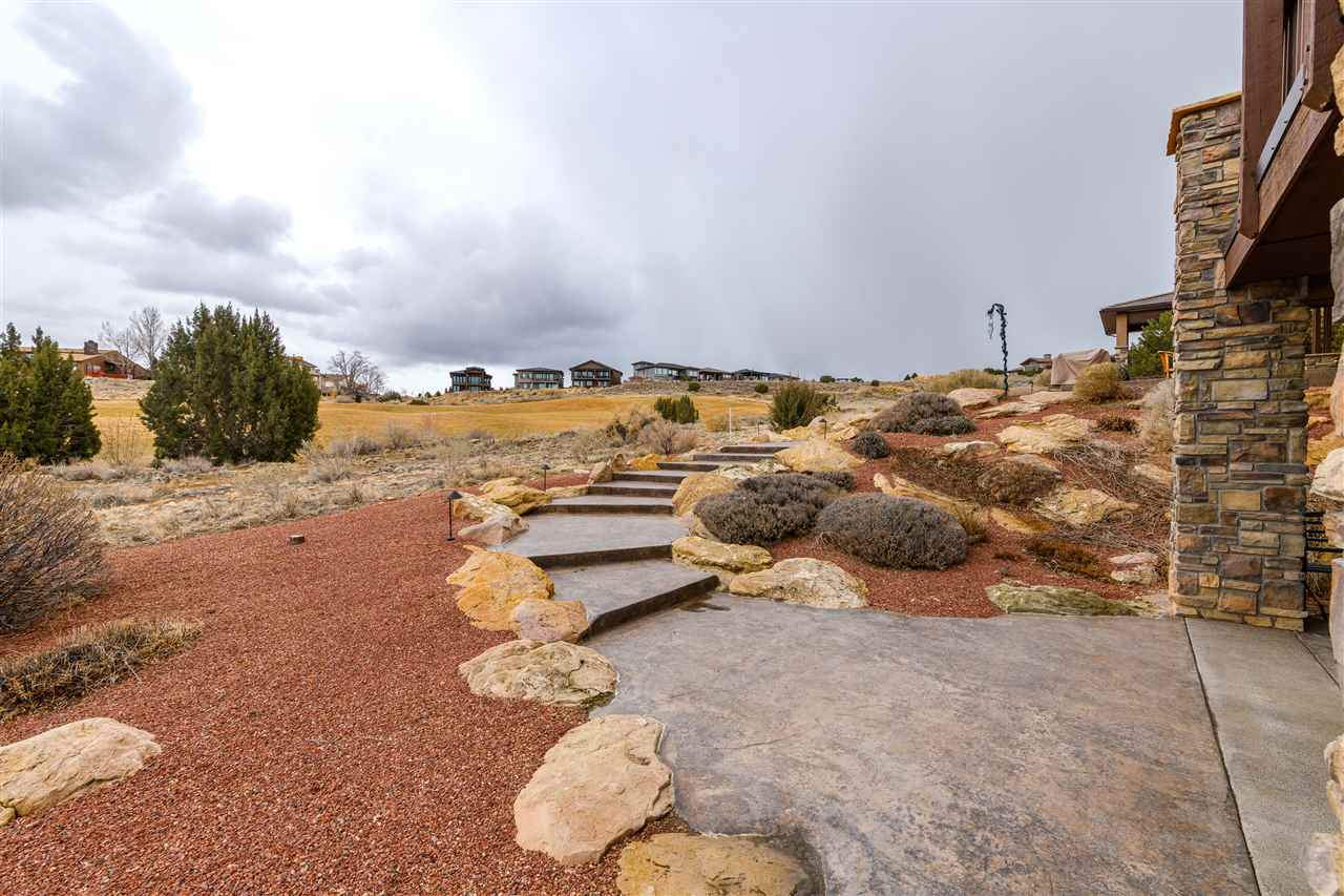 370 High Desert Road Property Photo 37