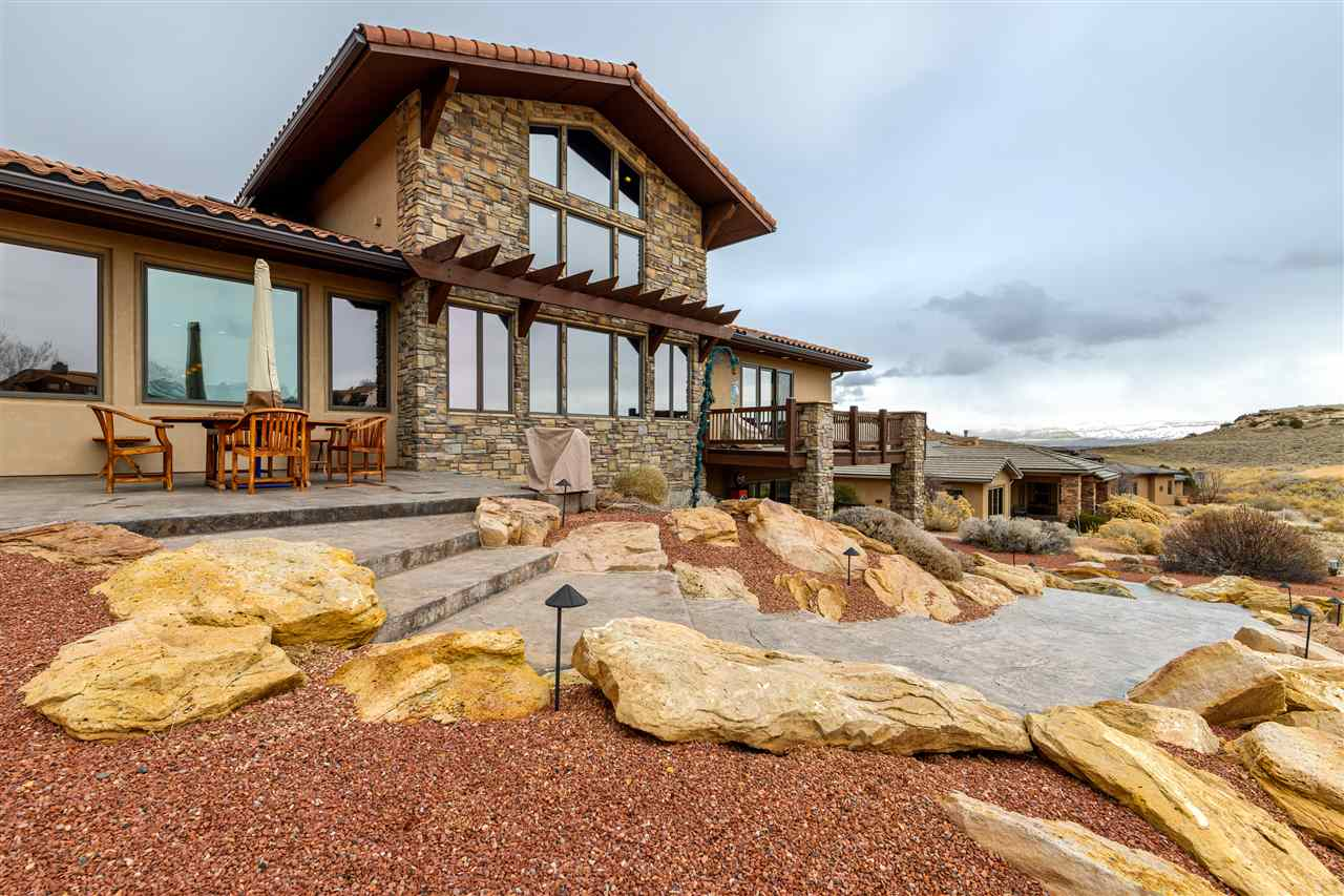 370 High Desert Road Property Photo 39