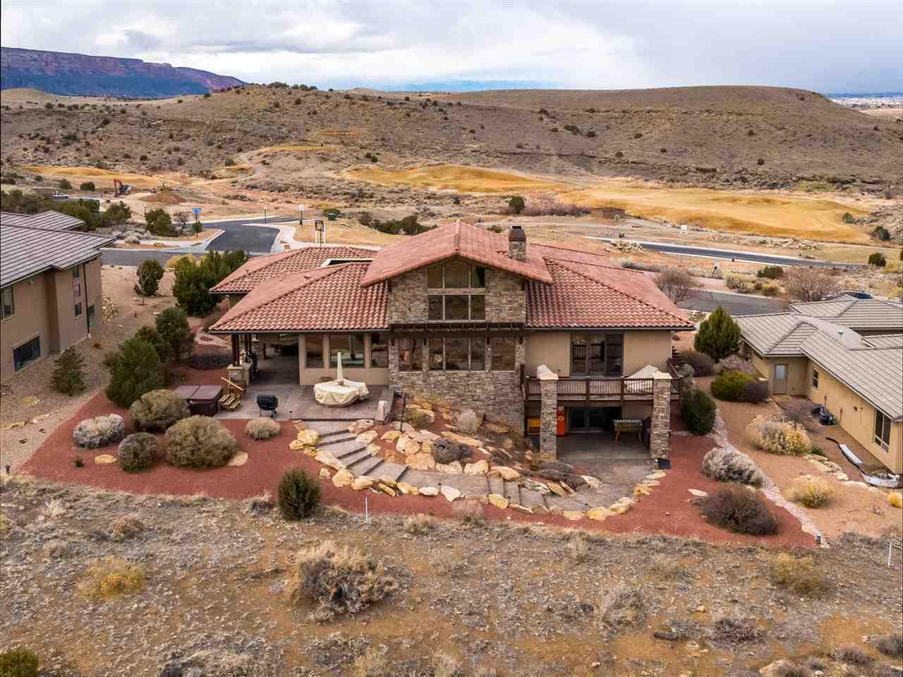 370 High Desert Road Property Photo 40