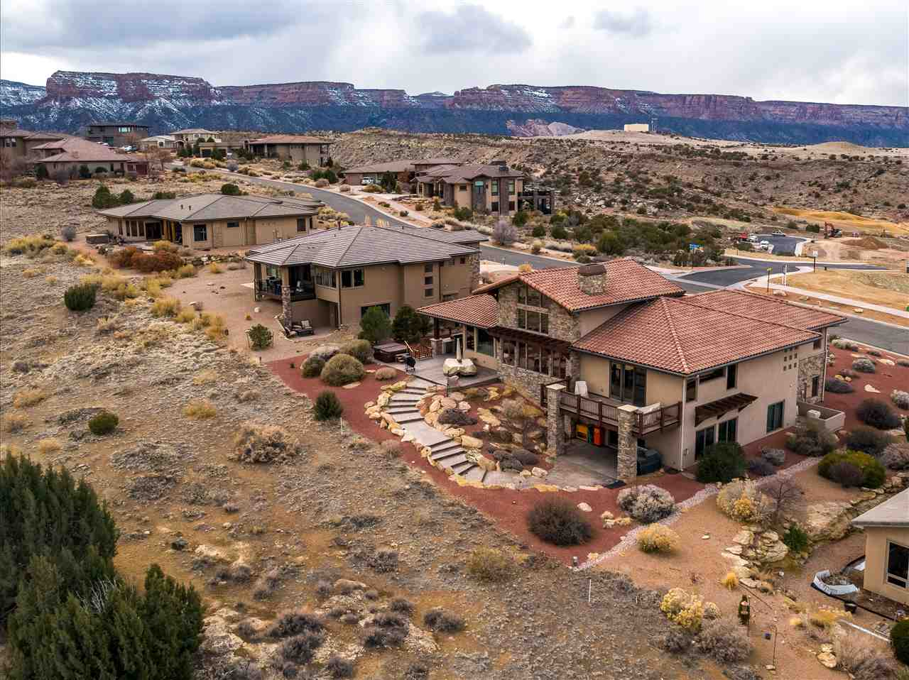 370 High Desert Road Property Photo 41