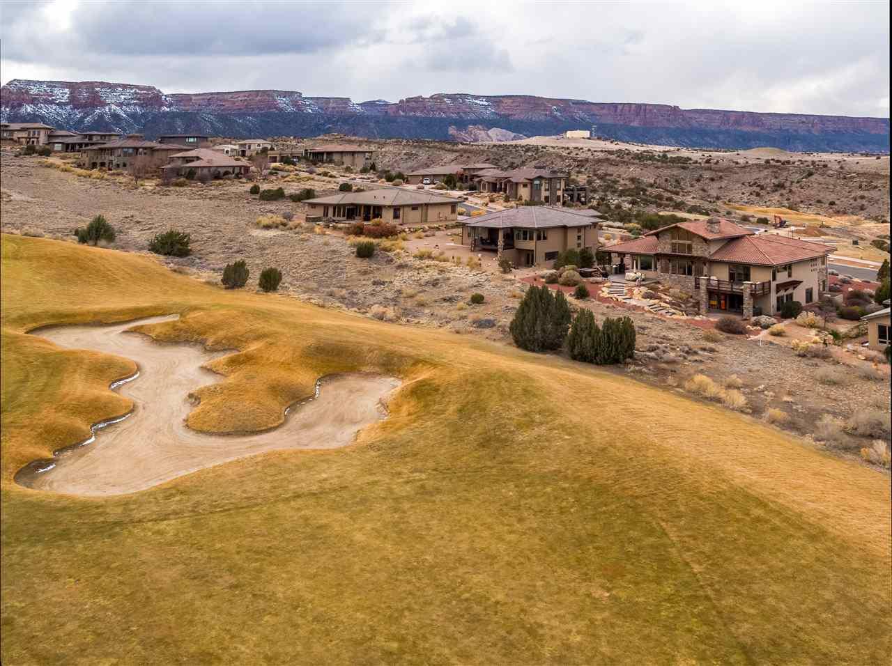 370 High Desert Road Property Photo 42